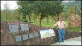 大溪老街‧公園、八德埤塘生態公園、大古山步道:大溪河濱公園手機版-005.jpg