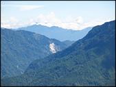 中部旅遊:合歡山_044.jpg