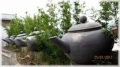 中部旅遊:石馬公園-1_018.jpg