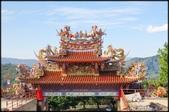 三峽風景區:紫微天后宮-A_015.jpg