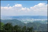 三峽風景區:紫微天后宮步道探路_080.jpg