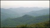 基隆旅遊、情人湖、海興森林步道、七堵車站、紅淡山:大牛稠登山步道-1_004.jpg