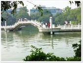大陸桂林五日遊:4湖-11_054.jpg