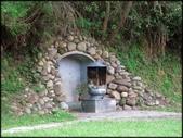虎頭山公園、環保公園、福頭山步道、可口可樂博物館:福頭山步道_008.jpg
