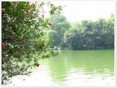 大陸桂林五日遊:4湖-11_058.jpg