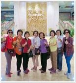 大陸桂林五日遊:印象劉三姐-5_639.jpg