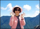 中部旅遊:合歡山_050.jpg