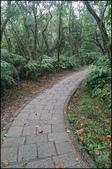 內湖風景區及步道:翠山步道手機版-1_043.jpg