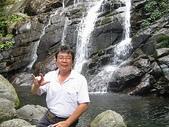 三芝、石門地區:石門青山瀑布快樂行08.jpg