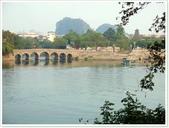 大陸桂林五日遊:木龍湖-13_033.jpg