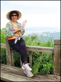 三峽風景區:紫微天后宮步道探路_090.jpg