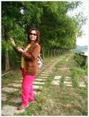 鄭漢步道、龍昇湖、將軍牛乳廠、頭屋三窪坑步道:龍昇湖_1435.jpg