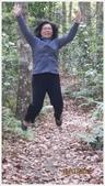 尖石鄉、秀巒村、青蛙石、薰衣草森林:秀巒村楓樹林-1_06.JPG