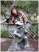 尖石鄉、秀巒村、青蛙石、薰衣草森林:青蛙石_037.JPG