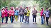 基隆旅遊、情人湖、海興森林步道、七堵車站、紅淡山:大牛稠登山步道-1_013.jpg