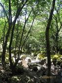 三芝、石門地區:石門青山瀑布一日遊 062.jpg