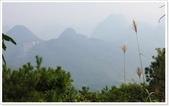 大陸桂林五日遊:桂林堯山索道-12_079.jpg