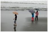 永安漁港‧新屋綠色走廊、范姜古厝:永安漁港‧新屋綠色走廊_013.JPG