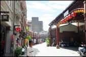 三峽風景區:三峽老街_012.jpg