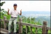 三峽風景區:紫微天后宮步道探路_092.jpg