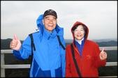 基隆旅遊、情人湖、海興森林步道、七堵車站、紅淡山:大牛稠登山步道_022.JPG