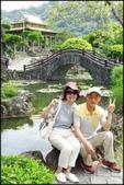 大台北地區:雙溪公園大王蓮_029.jpg
