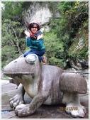 尖石鄉、秀巒村、青蛙石、薰衣草森林:青蛙石_035.JPG
