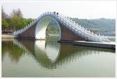 大台北地區:大湖公園_0010.JPG