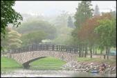 大溪老街‧公園、八德埤塘生態公園、大古山步道:大溪河濱公園_029.jpg