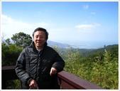 七星山公園、夢幻湖、冷水坑、中正山:中正山_3393.JPG
