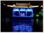 大陸桂林五日遊:夜遊兩江4湖-6245.JPG