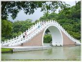 大台北地區:大湖公園-1_011.jpg
