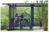 大溪老街‧公園、八德埤塘生態公園、大古山步道:八德埤塘生態公園-1_002.jpg