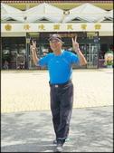 中部旅遊:清境農場_041.jpg