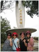鄭漢步道、龍昇湖、將軍牛乳廠、頭屋三窪坑步道:鄭漢步道_1388.jpg