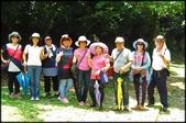基隆旅遊、情人湖、海興森林步道、七堵車站、紅淡山:串珠二沙灣步道_018.jpg