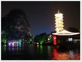 大陸桂林五日遊:夜遊兩江4湖-6244.jpg