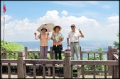 三峽風景區:紫微天后宮步道探路_070.jpg