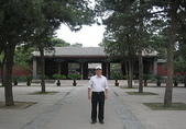 北京承德八日遊:北京承德八日遊178