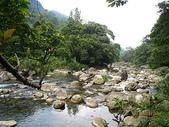 南庄、通霄地區景點:南庄蓬萊仙溪護魚步道 007.jpg