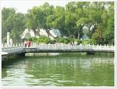 大陸桂林五日遊:4湖-11_053.jpg