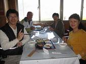 中部旅遊:峰林山莊_豐富早餐01.jpg