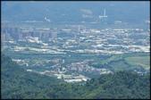 三峽風景區:紫微天后宮步道探路_076.jpg