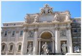 歐洲之旅:義大利9日遊-8_237.jpg