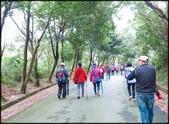 基隆旅遊、情人湖、海興森林步道、七堵車站、紅淡山:大牛稠登山步道_057.jpg