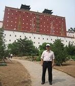 北京承德八日遊:北京承德八日遊162