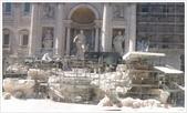 歐洲之旅:義大利9日遊-8_238.jpg