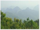 大陸桂林五日遊:桂林堯山索道-12_054.JPG