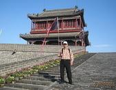 北京承德八日遊:北京承德八日遊266