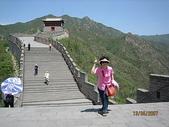 北京承德八日遊:北京承德八日遊078